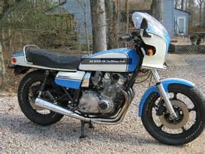 Suzuki Gs100 1979 Suzuki Gs1000 Specs Images