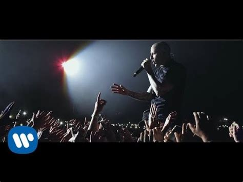 linkin park one more light songs linkin park pays tribute to chester bennington in their