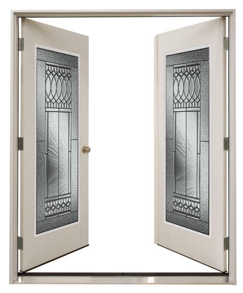 Double / Garden Doors   Alpine Glass Windows & Doors