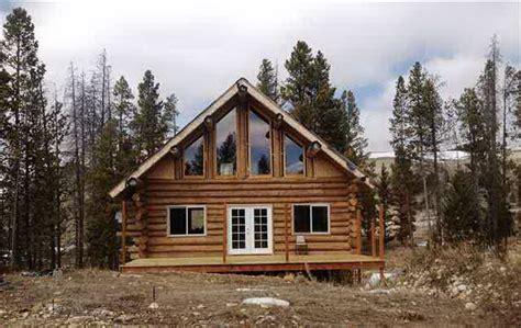 real estate anaconda montana tipstate