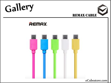 Kabel Data Remax 100cm Fast Data Charging cable remax rc006 fast charging lightning micro usb cable kabel usb fast charging phone
