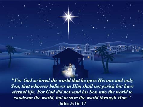 meaning  christmas atpoems images  pinterest merry christmas love christmas ideas