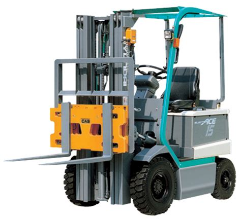 lift truck scales easy installation sensortronic scales nz onboard forklift weighing scale