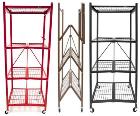 origami r5s heavy duty square rack 94 99 reg 150