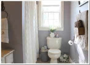 guest bathroom ideas best home ideas