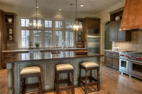 stained oak french kitchen hood design ideas page 1 287 best images about flooring on pinterest walnut
