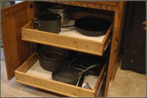 kitchen cabinet drawer kits kitchen cabinet drawer kits 28 images kitchen drawer