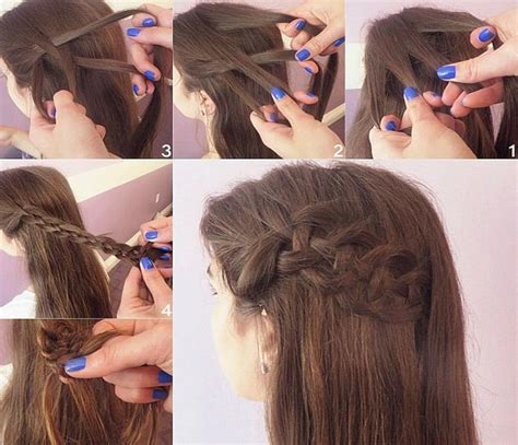 french hairstyles of pakistan pakistani fashion hairstyles for eid 2016 look special