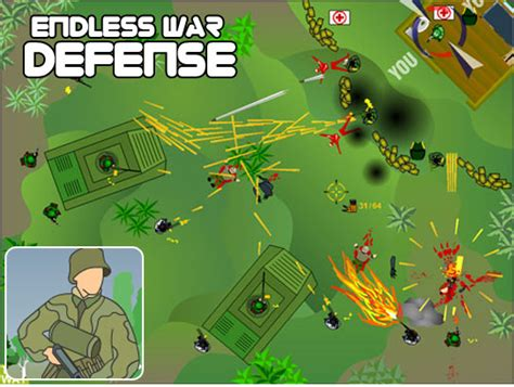 kingdom rush frontiers hacked full version play kingdom rush frontiers hacked arcadeprehacks download