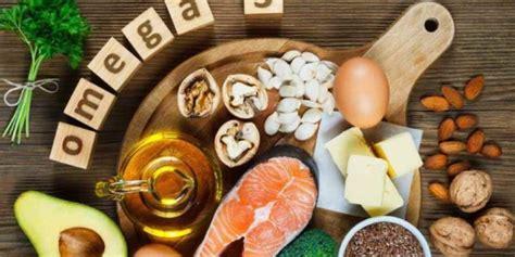 alimenti con omega 3 alimenti ricchi di omega 3 quali sono ecco i migliori cibi