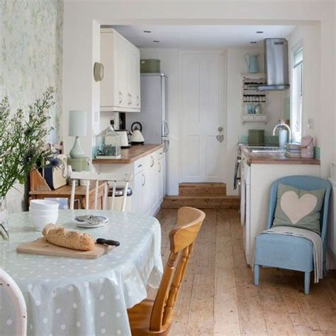 Edwardian Terraced House Interiors by 25 Best Ideas About Terrace On