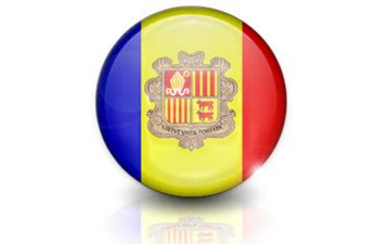 cheap international call from mobile andorra calling cards 1p per minute cheap international
