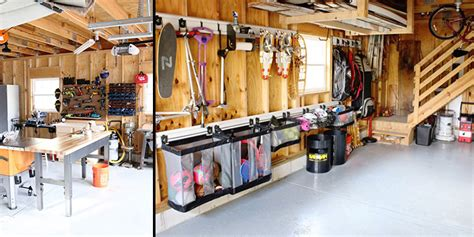 how to organize a garage workshop my woodworking all you need for your woodworking projects