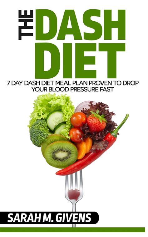 Does Detox Cause High Blood Pressure by 7 Day Dash Diet Meal Plan Benefits Of Binge