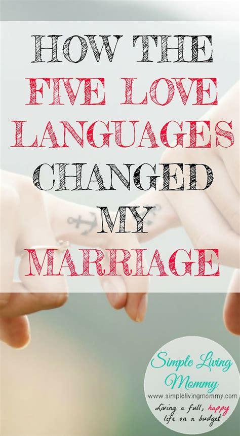 1415857318 the five love languages 25 best ideas about love languages on pinterest 5 love
