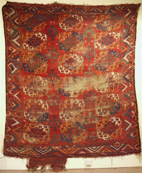magic carpet rug 1000 images about magic carpets on wool and runner rugs