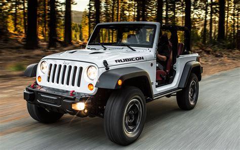 jeep wrangler 4 door lifted image 143