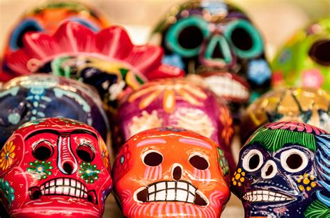 Day Of The 5 day of the dead decorations macayo s mexican restaurants