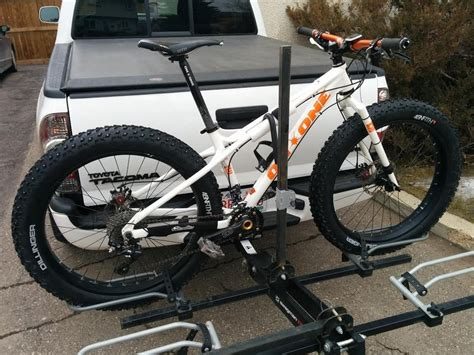 Topi Trucker Bike Stand 2w 24 inch tires at tire rack autos post