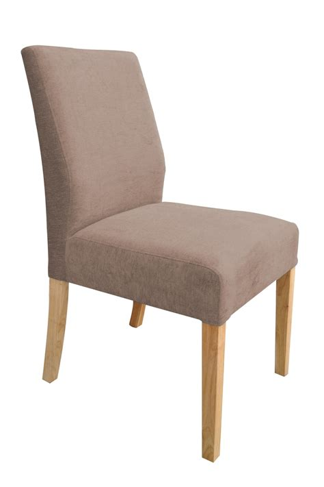 green fabric dining chair range