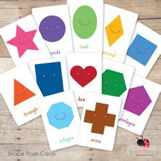 print flash cards kinkos printable numbers 1 20 flash cards from busy little bugs