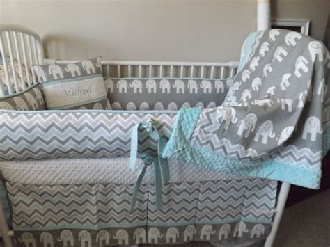 elephant baby girl bedding vintage style baby girl elephant bedding house photos