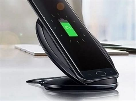 Dijamin Samsung Wireless Fast Charging Stand fast charging samsung wireless charging stand stacksocial
