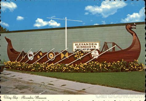 Superior Alexandria Mn Churches #2: Card01121_fr.jpg
