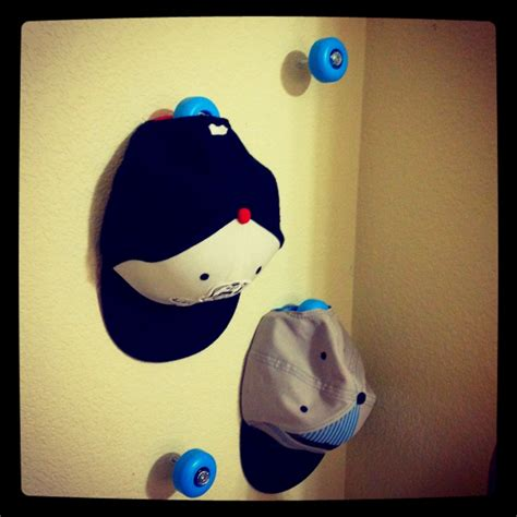 Skateboard Accessories For Bedrooms by 25 Best Ideas About Skateboard Decor On