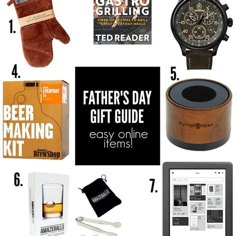 fathers day gifts delivered s day gift ideas delivered the sweetest digs