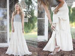 D1787d Sabrina Layer Split Dress marika f valentino purse vince celeste pumps mih stripe shirts mih vienna low rise