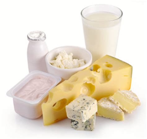 healthy fats non dairy healthy for children learn if dairy foods are
