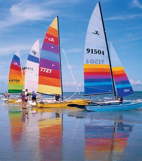 catamaran charter hilton head catamaran rentals on hilton head island s south beach