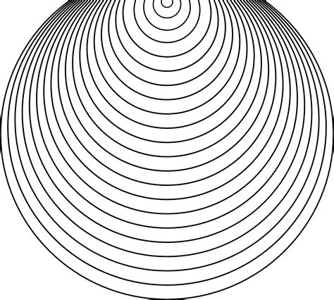 wave pattern png clipart wave pattern