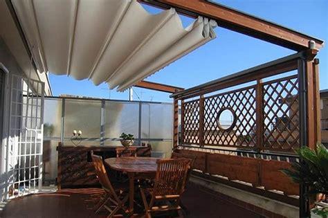 negozio la tenda roma pergotende per bar ristoranti negozi a roma prismatende