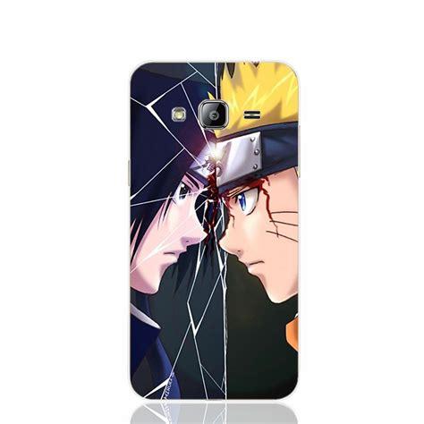 samsung j1 anime themes naruto cell phone case cover for samsung galaxy anime
