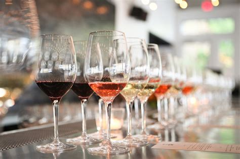 top nyc wine bars best wine bars in nyc with natural wines wine pairings and more
