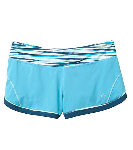moving comfort running shorts moving comfort women s momentum 2 1 2 quot running shorts at