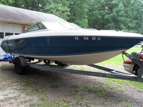 boats for sale by owner va boats for sale by owner boats for sale