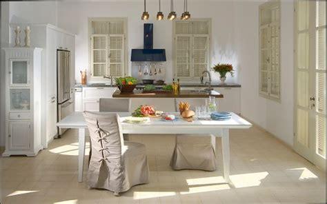 Zeev Kitchens by The Granite Gurus Design Style Week 10 Country Kitchens