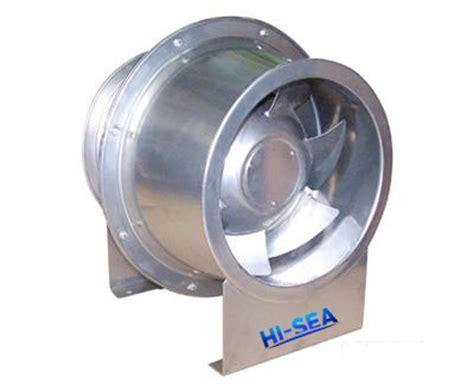 high flow exhaust fan sjg oblique flow pipe exhaust fan supplier china marine