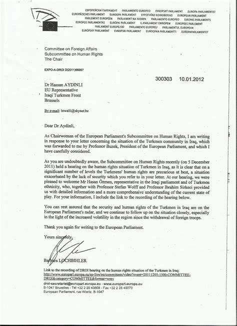 Motivation Letter Human Rights human rights cover letter gallery cover letter sle