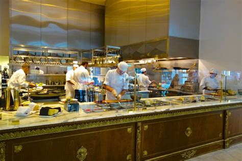 Bottega Louie Gift Card - kitchen picture of bottega louie los angeles tripadvisor
