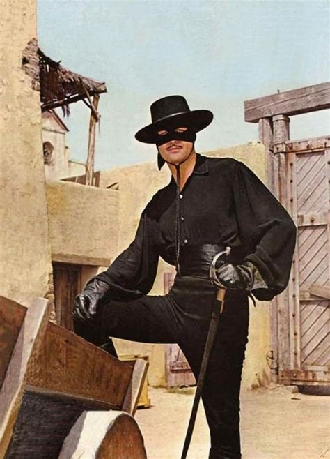 el zorro zorro guy williams born to be was el zorro mrs ansley here in new zealand mask