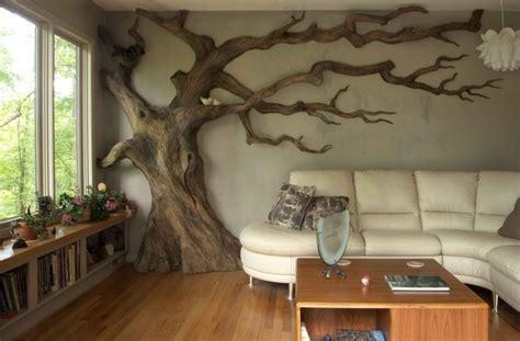 wohnzimmergestaltung ideen wohnzimmergestaltung mit farben und bildern 70 frische
