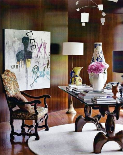 Eclectic Interior Design 30 Cool Eclectic Interior Design Ideas Interior Design Ideas Avso Org