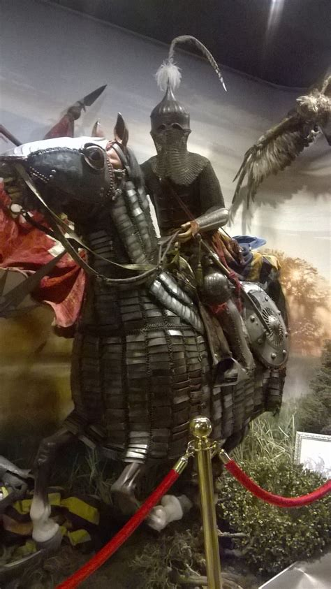 ottoman cavalry ottoman sipahi or siphi heavy cavalry from thr hisart