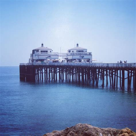 things to do with in malibu 12 of the best things to do in malibu all things malibu