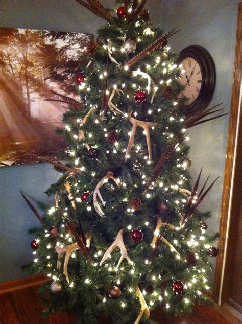 funny christmas treelights with deer 25 best ideas about country trees on country ornaments