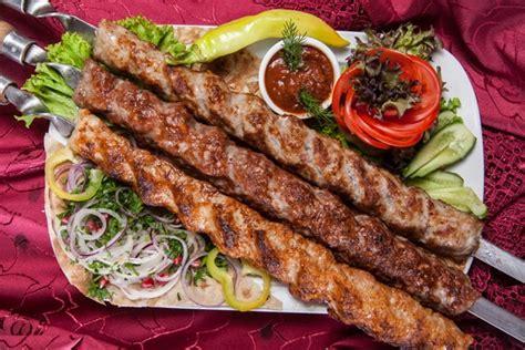 istanbul kebab house istanbul kebab house burlington mediterranean food